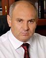 Джамбулат Хатуов