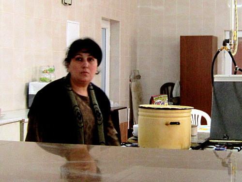 Кавказский блог степанакерт дом престарелых дом престарелых на 16 парковой улице
