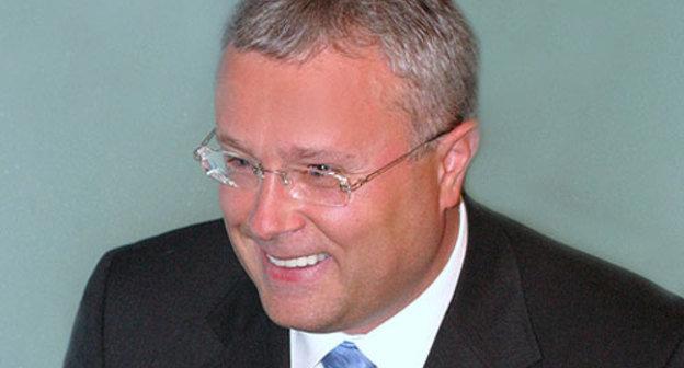 Воронежский арбитраж прекратил существование двух компаний александра лебедева