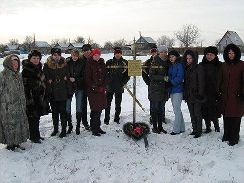 Погода в хуторе захаров клетского района волгоградской