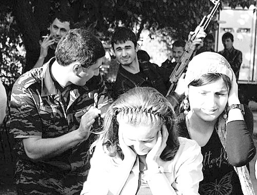 Похтшени девушки молодие чечня видио фото 132-13