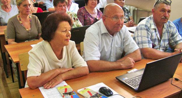 sluzhba-znakomstv-dlya-pensionerov-v-ekaterinburge