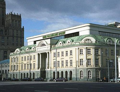 характеристику с места работы в суд Харитоньевский Большой переулок