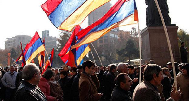 андроид оппозиция в армении сегодня втором месте