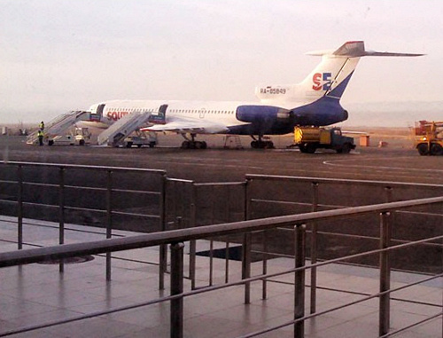 Билет москва махачкала самолет цена купить билет на самолет москва хургада