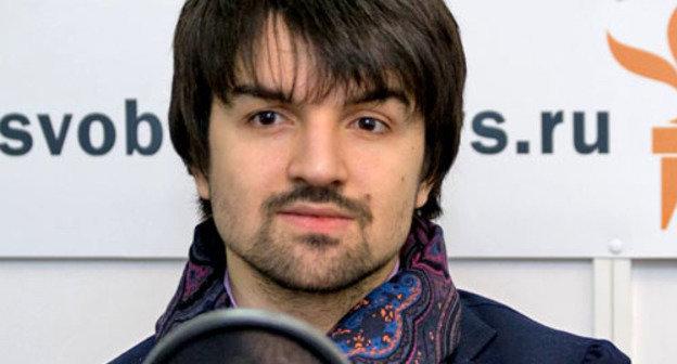 Email: sergiy_musayev@mailru