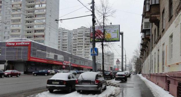 Обжалование штрафов ГИБДД Цюрупы улица наследник по завещанию Летчика Щербакова улица