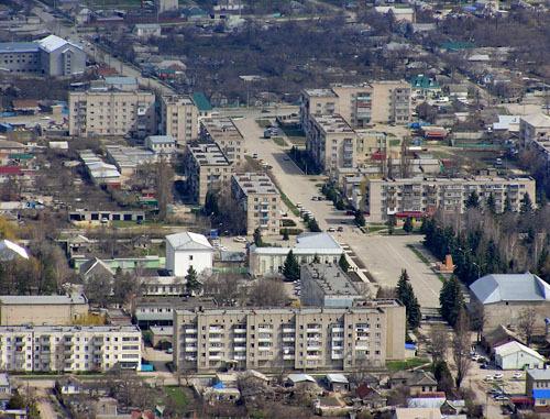 Грохот цена в Усть-Джегута грохот гис-32 установочный чертеж