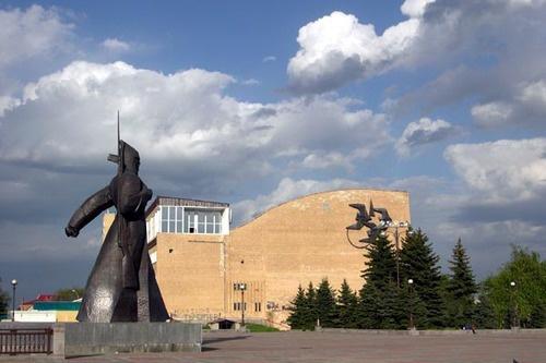 Памятники в ставрополе Нагорное изготовление памятников в тамбов изделий