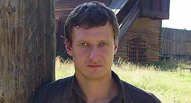 http://www.kavkaz-uzel.eu/system/uploads/article_image/image/0007/73044/main_image_800px-Stanislav_markelov_ssf2008.jpg