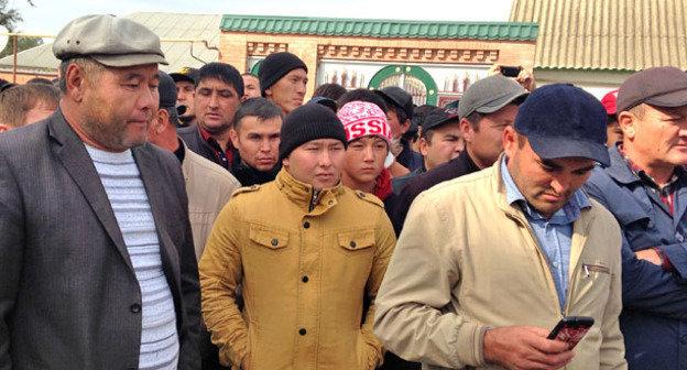 Последние новости в киеве и на украине