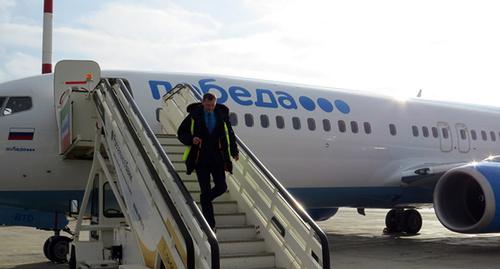 Билеты из махачкалы в москву на самолет победа стоимость билетов на самолет москва-кишинев