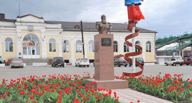 чертково ростовская область картинки заказывайте дорадо