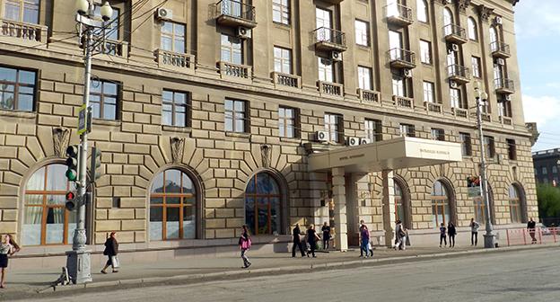 Освобождение от физкультуры Улица Цюрупы Справка для получения путевкиметро Балтийская