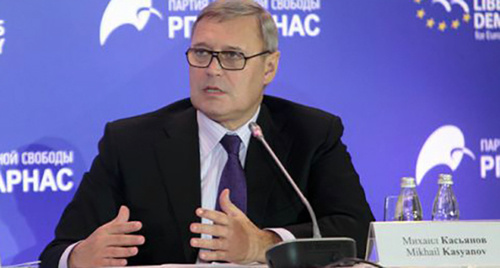 Михаил Касьянов. Фото: http://www.kasyanov.ru/index.html?layer_id=108&nav_id=14&id=191&photo_big_id=549