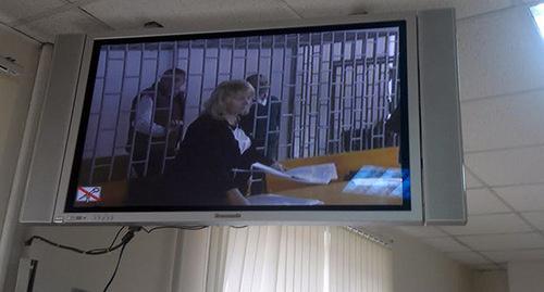 Образец судебные прения убийство показания обвиняемых разнятся