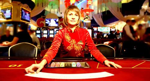 Путин проблема с казино онлайн казино с выводом на киви