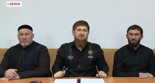 Казахстан секси модера дам
