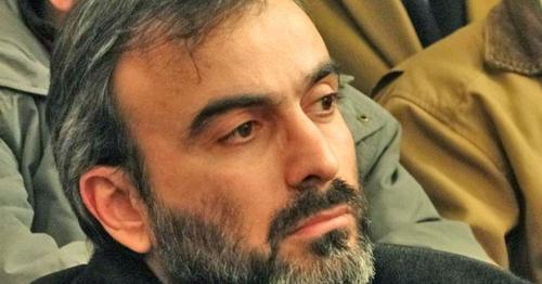 Жирайр Сефилян: Мы требуем запретить в Армении вещание всех российских телеканалов