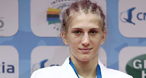 Валькова Екатерина Игоревна . Фото: http://www.judo.ru/storage/section5/78634d51f0cdc99ea855950e53d2dfab.jpg