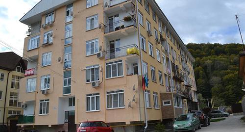 Трудовой договор Армавирская улица документы для кредита в москве Магаданская улица