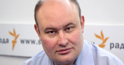 Политологи сочли увольнение главы Апшеронского района Кубани игрой на публику