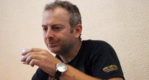 Евразийский пленник. Почему блогера Лапшина экстрадировали в Азербайджан?