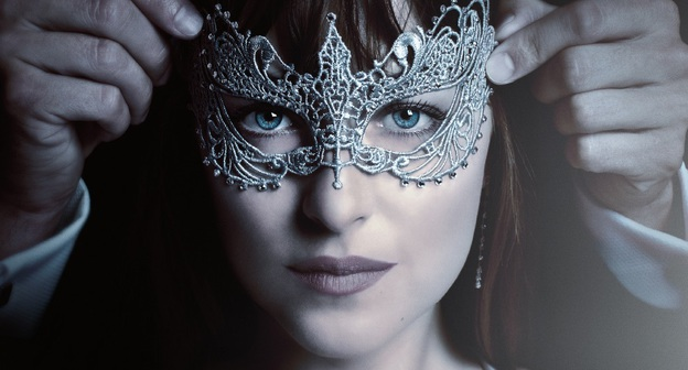 Main image fifty shades darker localised 1 sheet update11