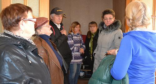 Клиника чолояна оренбург регистратура