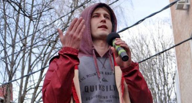Кавказский Узел Последние новости Кавказа // Самые свежие новости, последние новости.