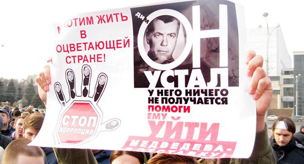 Справочник Апк Ростовской Области