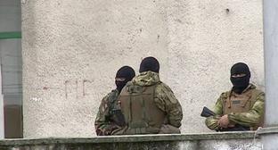 ПЦ Мемориал: силовики в Дагестане собирают данные о поставленных на профучет
