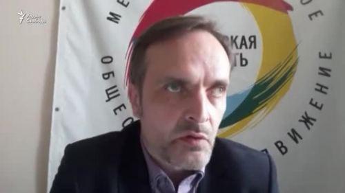 Нравятся геи кавказцы
