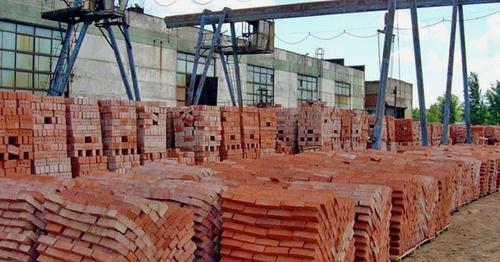 Картинки по запросу Малоустьикинский  кирпичный  завод
