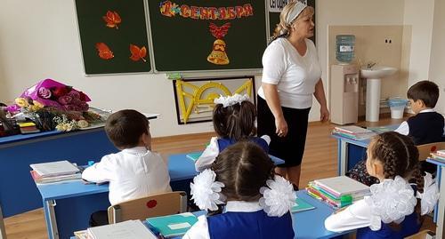 Порно категория: секс с учителями