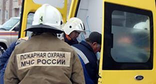 Фото http://southern.mchs.ru/operationalpage/operational/item/1161521/