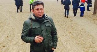 Кавказский Узел, Жители Абхазии будут получать российское гражданство на общих основаниях
