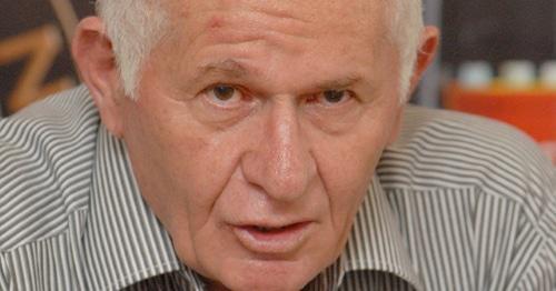 ЕСПЧ обязал Армению обеспечить лечение Ваану Ширханяну