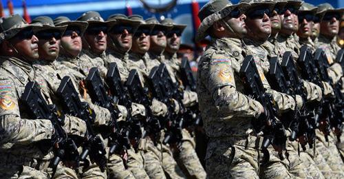 Жители Дагестана рассказали об охоте азербайджанских спецслужб на уклонистов