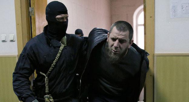 ВВашингтоне упосольстваРФ торжественно открыли площадь Немцова
