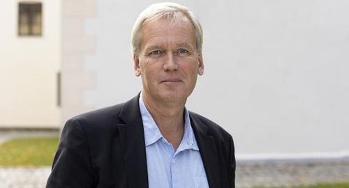 Bildergebnis für министерство иностранных дел норвегии о деле титиева