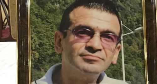 Правозащитники раскритиковали расследование смерти азербайджанского активиста