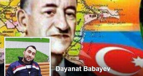В Азербайджане оштрафован активист из-за попыток прояснить судьбу задержанного оппозиционера