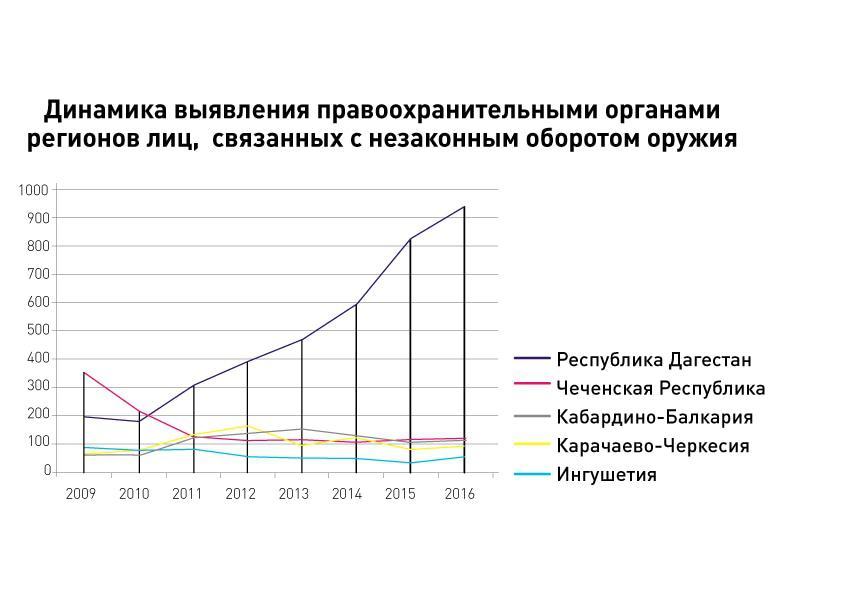 Grafik-111.jpg