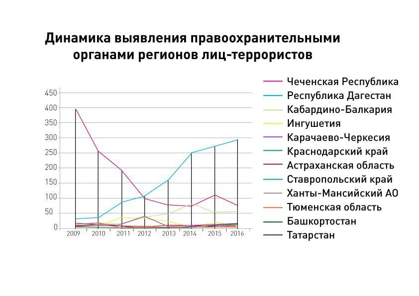 Grafik-222.jpg