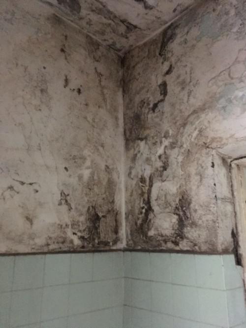 ЦРБ в Северной Осетии. Фото пресс-службы прокуратуры Северной Осетии. http://www.procuror-osetia.ru/news/item/7981