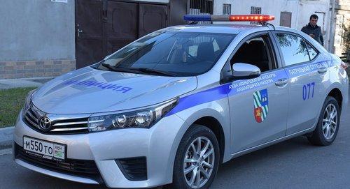 Жителю Абхазии предъявлено обвинение после стрельбы в центре Сухума