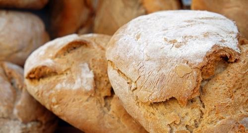 Жители Абхазии раскритиковали власти из-за роста цен на хлеб