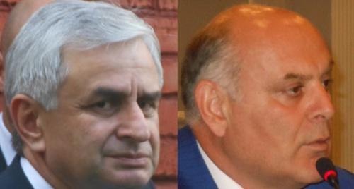 Кавказоведы назвали фаворитов президентской гонки в Абхазии