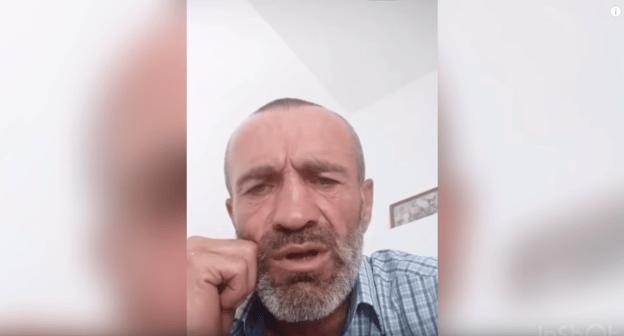 Пользователи соцсетей поддержали ответ обитателя Дагестана на опасности Кадырова